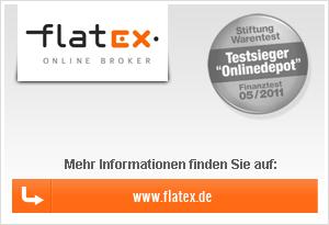 Flatex forex erfahrungen