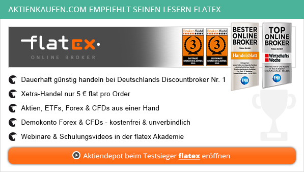 Flatex Etf Sparplan Anlegen 0519 So Funktionierts