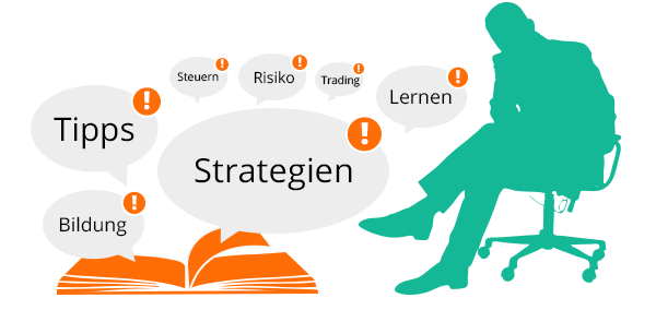 Trading strategie fr einsteiger