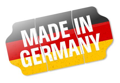 Forex broker aus deutschland