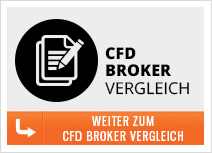 cfd trading vergleich