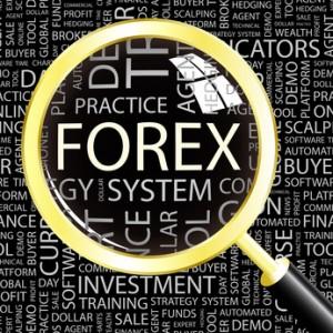 wichtige forex trading regeln