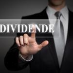 Dividenden Aktien Dax 2013
