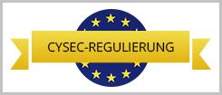 CySEC-Regulierung-