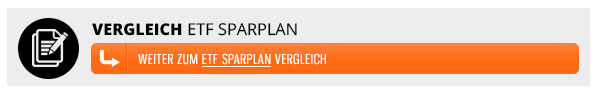 navigationsbox_content_vergleich_ETF_Sparplan