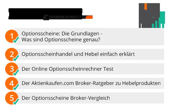 uebersichtsgrafik_Optionsscheine
