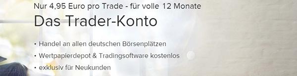 aktienkaufen.com2