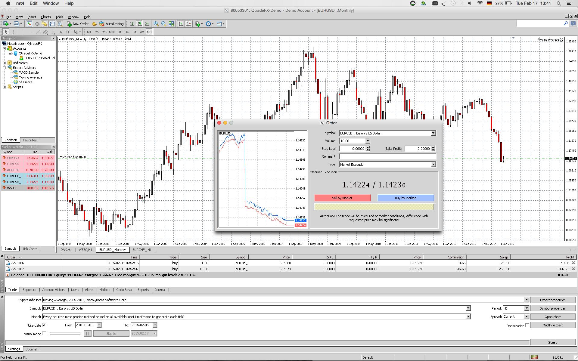 Screen_1_QTrade_Aktienkaufen