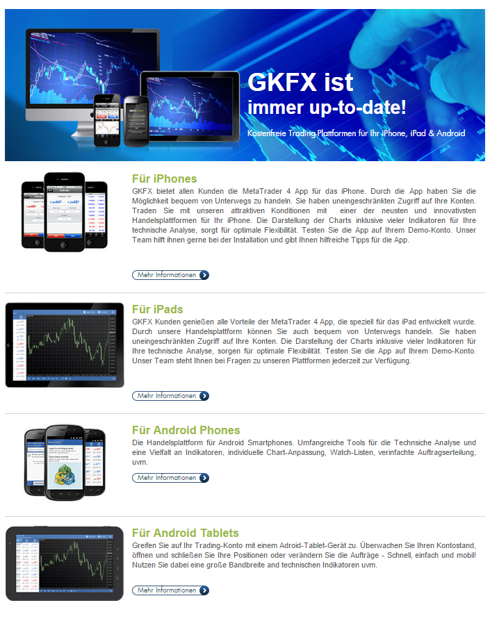 gkfx2