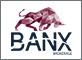 BANX Broker Erfahrungen