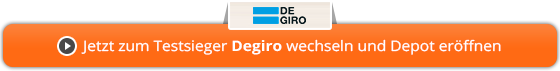 Zum Anbieter DeGiro