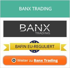 Erfahrungen mit forex trading
