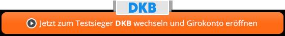 Jetzt zum Anbieter DKB