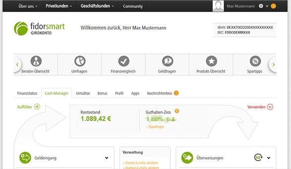 L deutsche bank online brokerage
