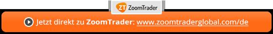 zum Anbieter ZoomTrader