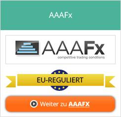 AAAFx Erfahrungen im Test