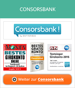 Commerzbank Fund Solutions S.A