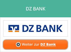 zum Anbieter DZ Bank