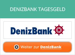 DenizBank Tagesgeld Erfahrungen von Aktienkaufen.com