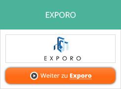 Exporo Erfahrungen von Aktienkaufen.com