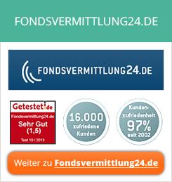 Fondsvermittlung24.de Erfahrungen von Aktienkaufen.com