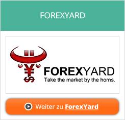 zum Anbieter Forexyard
