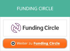 Funding Circle Erfahrungen von Aktienkaufen.com