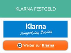 Klarna Festgeld Erfahrungen von Aktienkaufen.com