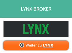 Lynx Trader Workstation