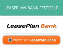 LeasePlan Festgeld Erfahrungen von Aktienkaufen.com