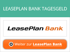 LeasePlan Bank Tagesgeld Erfahrungen von Aktienkaufen.com