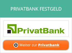 PrivatBank Festgeld Erfahrungen von Aktienkaufen.com