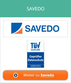 Savedo Festgeld Erfahrungen von Aktienkaufen.com