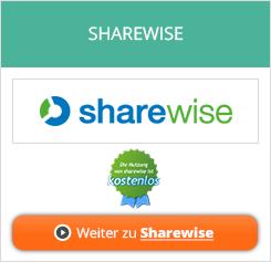 Sharewise Erfahrungen von Aktienkaufen.com