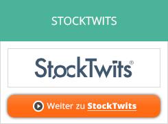 Stocktwits Erfahrungen im Test