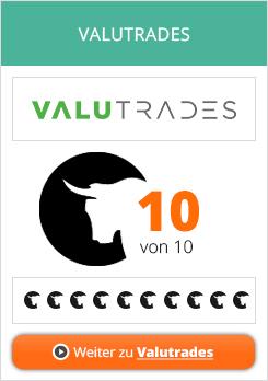 zum Anbieter ValuTrades