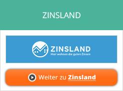 Zinsland Erfahrungen von Aktienkaufen.com