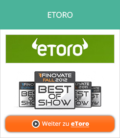 eToro OpenBook Strategie