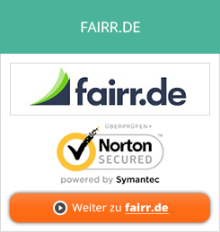 fairr.de Erfahrungen von Aktienkaufen.com