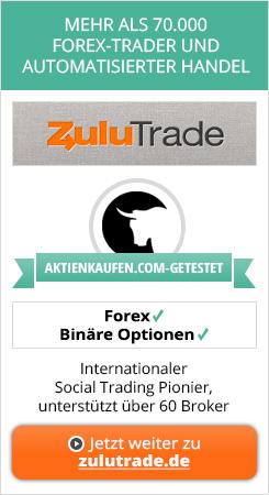 ZuluTrade Erfahrungen von Aktienkaufen.com