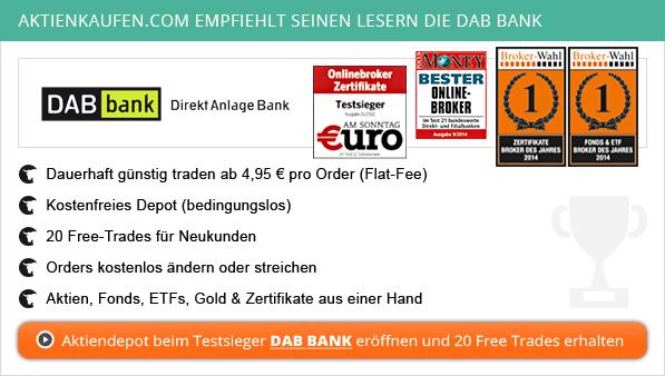 empfehlungsbox_DAB