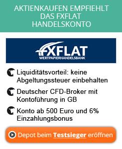 zum Anbieter FXFlat