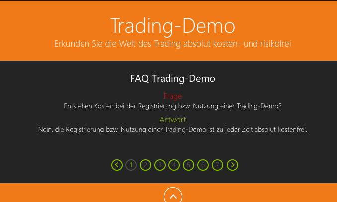Forex Pip Berechnung - Tips Voor Forex Trading