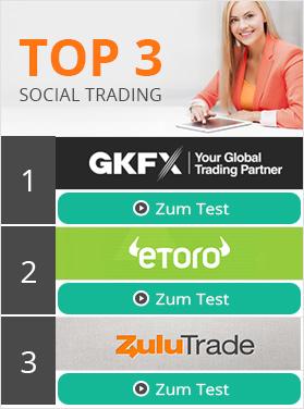 social trading vergleich