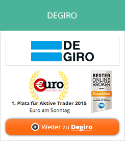 Anbieterbox_Degiro