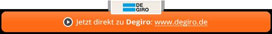 CTA_Degiro