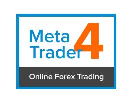 Anzeige von flatex unter FX-Handel
