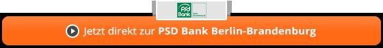 zum Anbieter PSD Bank Berlin-Brandenburg