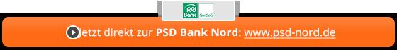 zum Anbieter PSD Bank Nord