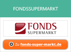FondsSuperMarkt Erfahrungen von Aktienkaufen.com
